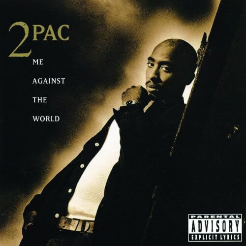 2pac-world