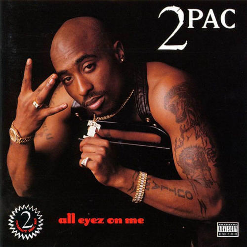 Cover-2pac-All-Eyez-On-Me-19961