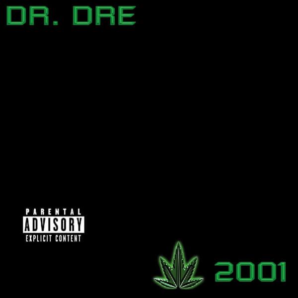 Dr._Dre2001
