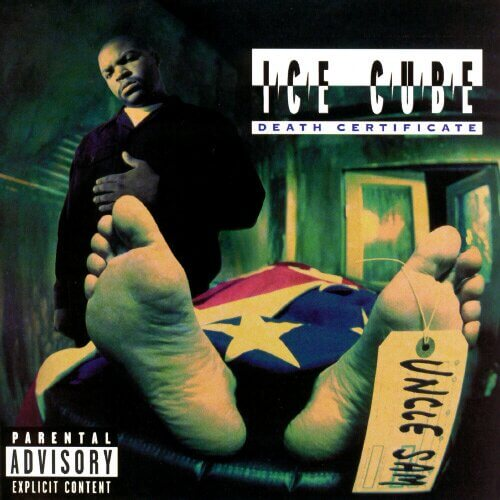 Ice_Cube-Death_Certificate_(album_cover)