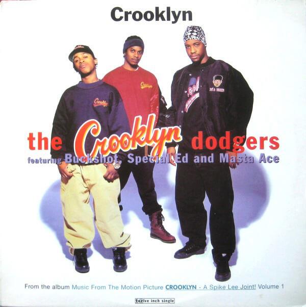 crooklyn_dodgers