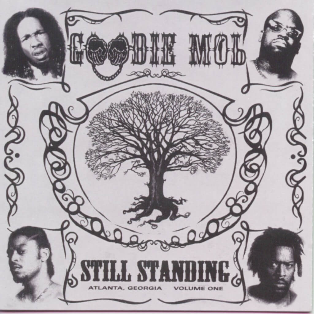 goodie-mob-standing