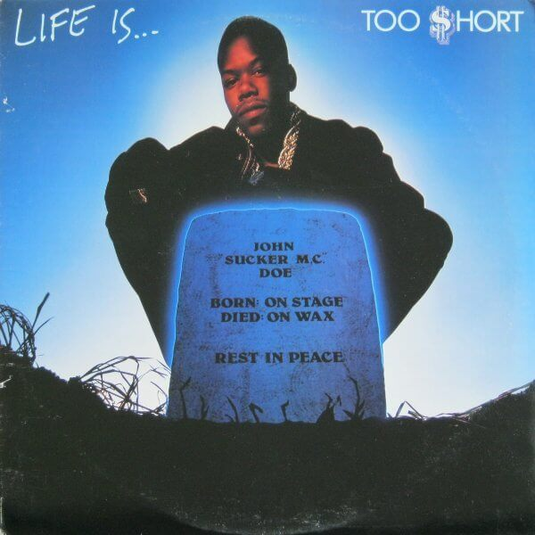 life-is-too-short-album-cover