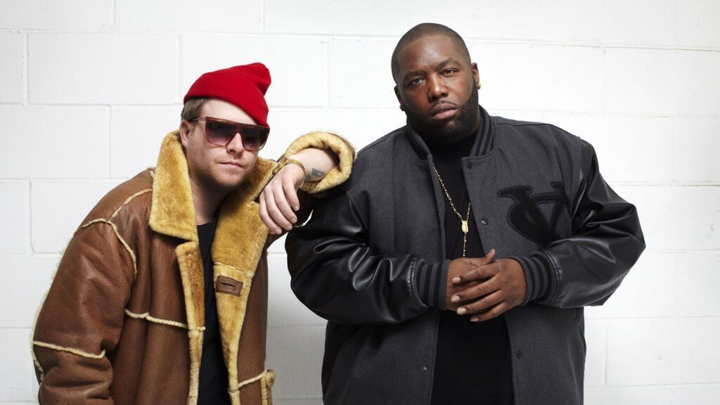 run-the-jewels-51e6edbd4913d