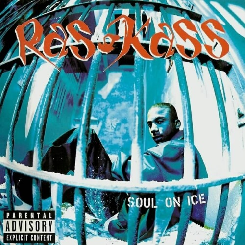 soul-on-ice