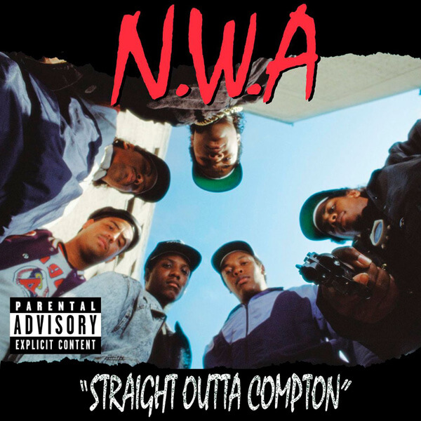 straight-outta-compton-album-cover-r