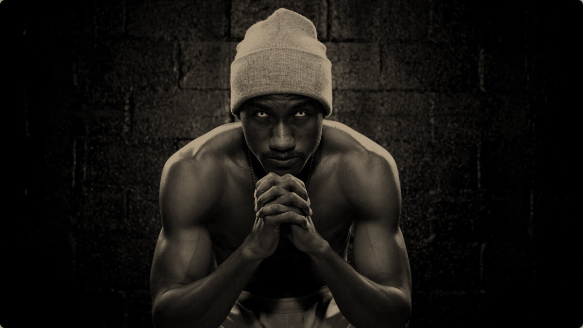 Hopsin - Hip Hop Golden Age Hip Hop Golden Age