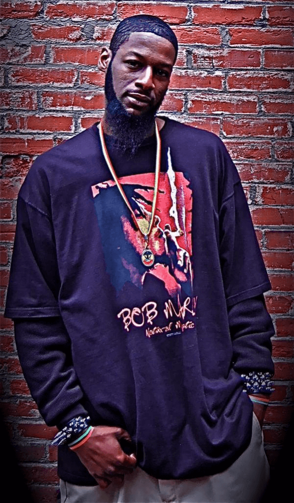 Top 10 Hip Hop Artists From Philadelphia