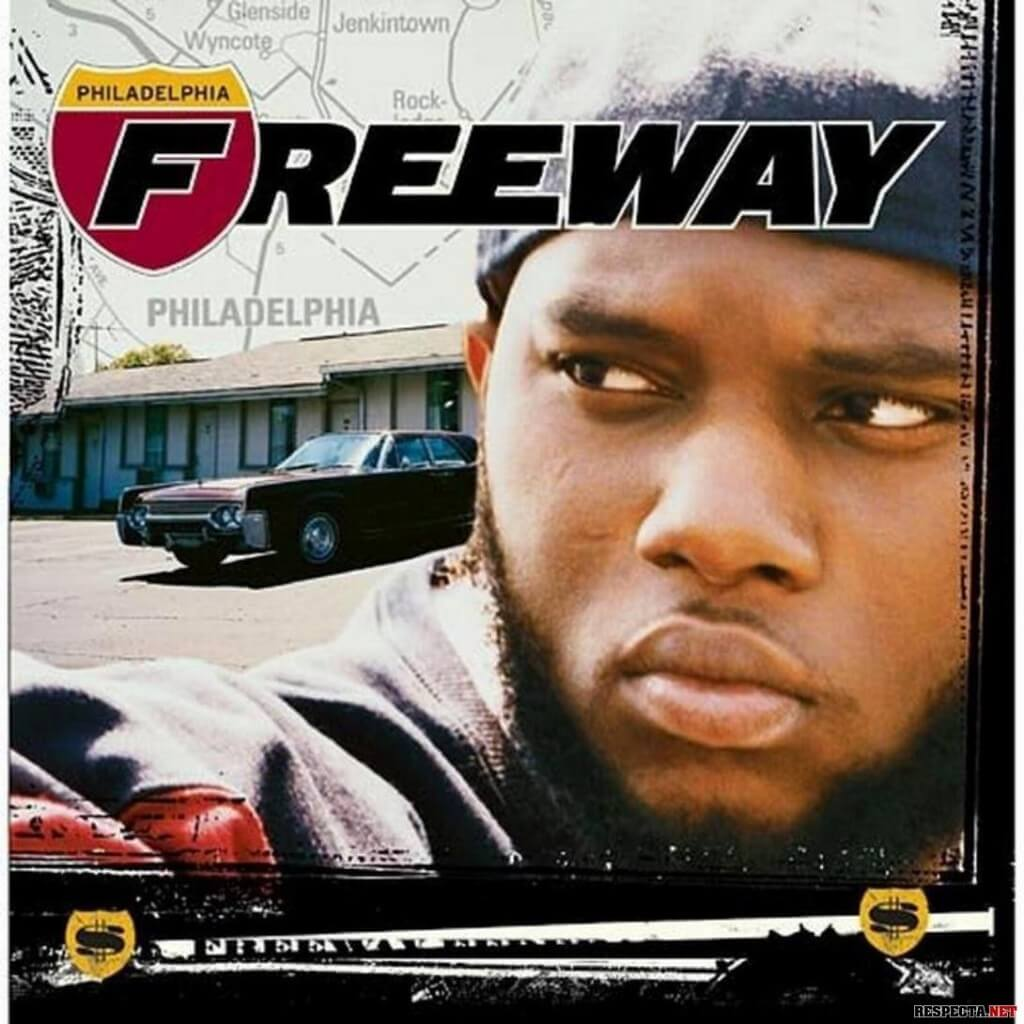 freeway_philadelphia_freeway_2003_retail_cd-front