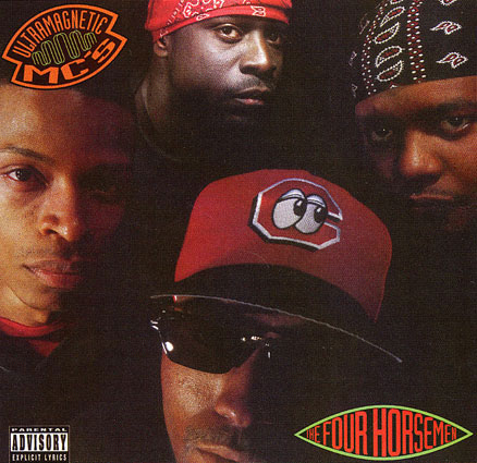 best hip hop albums 1993