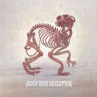 Aesop-Rock-Skelethon-cover