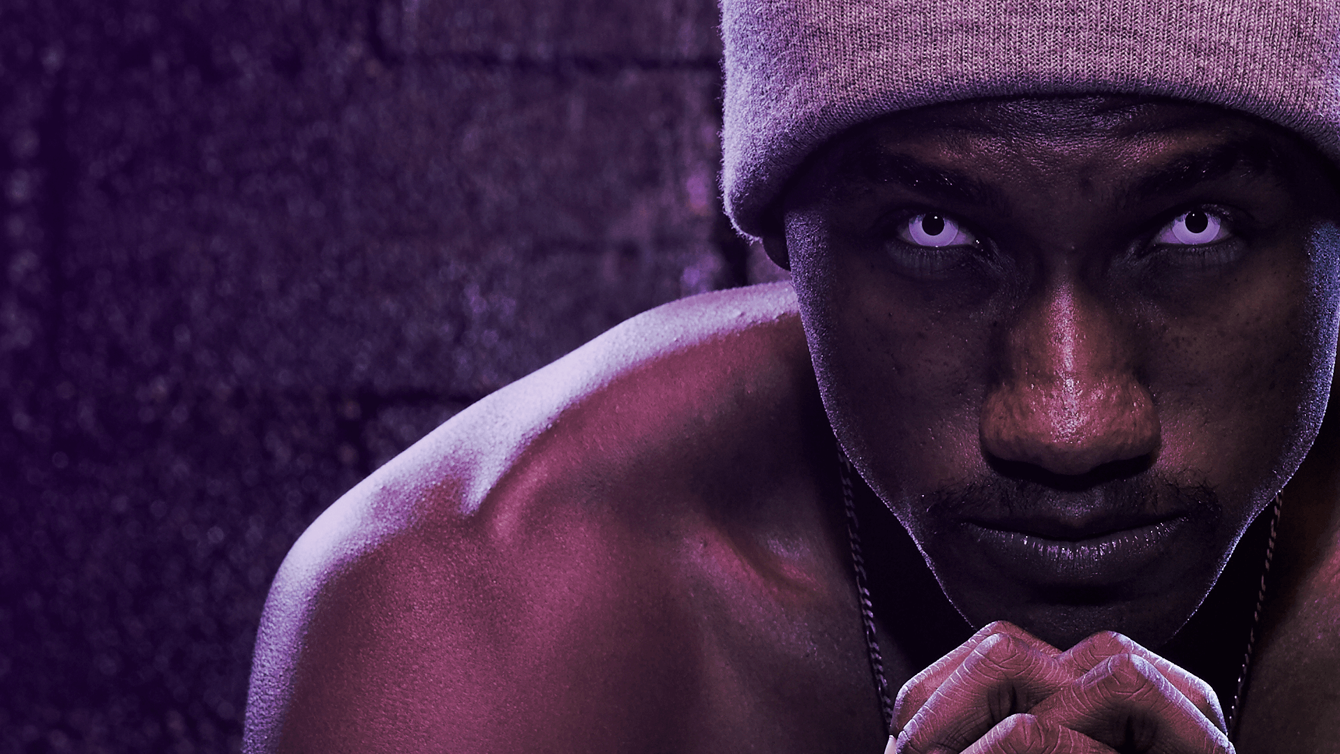Hopsin Bio, Girlfriend, Baby Mama, Net Worth, Age, Wiki, Son
