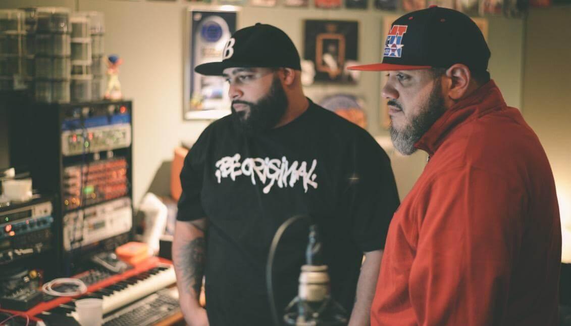 Top 10 Hip Hop Artists From Philadelphia - Hip Hop Golden