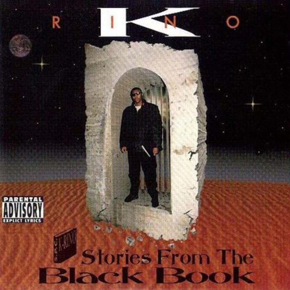 K-Rino_-_Stories_From_The_Black_Book