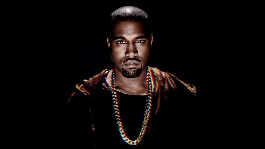 Kanye-West-Wallpaper-3