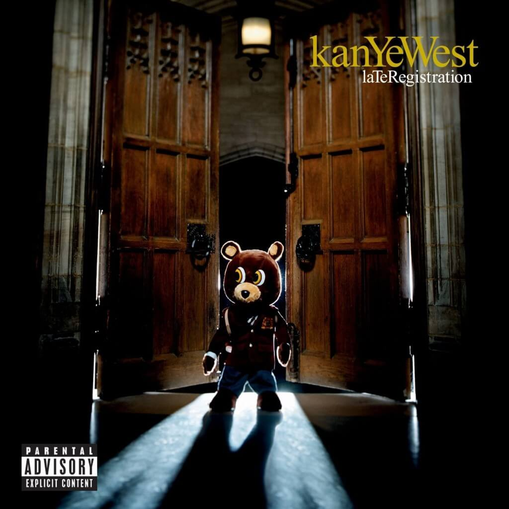 Late-Registration-2005-Kanye-West