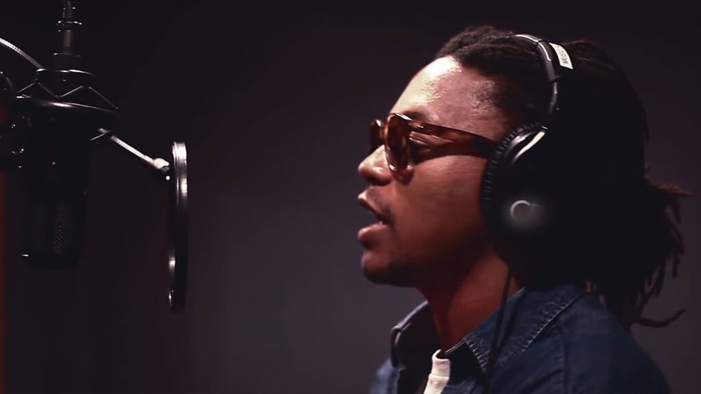 lupe fiasco pioneer of the conscious Lupe fiasco biography by sly kellman since his first performance kick, push, one enjoy yourself rap's most cerebral cope with enigmatic artists has antiquated awarded several gold.