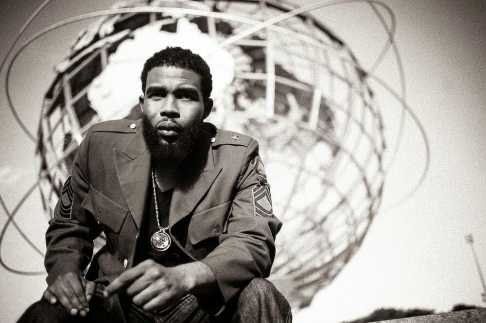 Top 5 Rappers From Queens