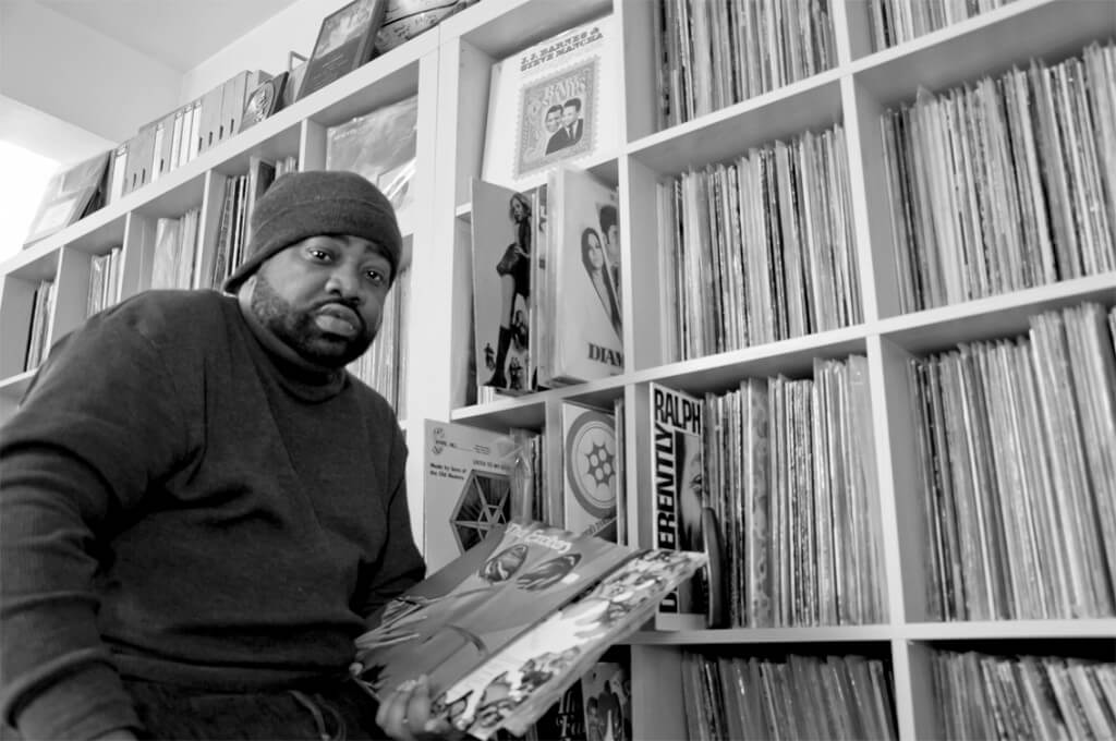 Lord Finesse-vinyl-collection-LR