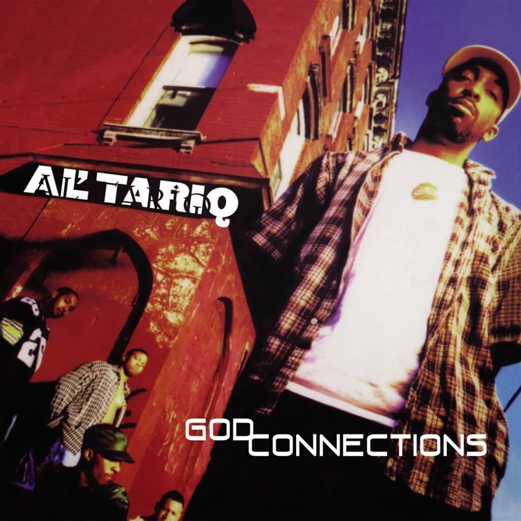 al_tariq
