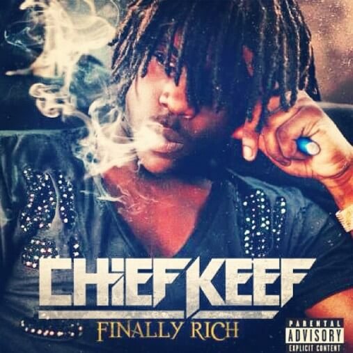 chief-keef-finally-rich-album-cover-507x507-1356711038
