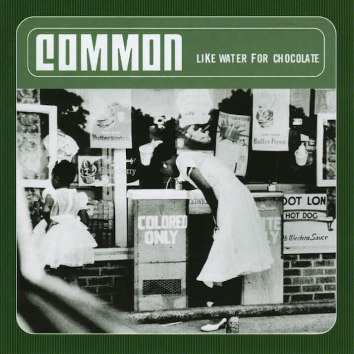 common-like-water-for-chocolate-15th-anniversary-vinyl-reissue