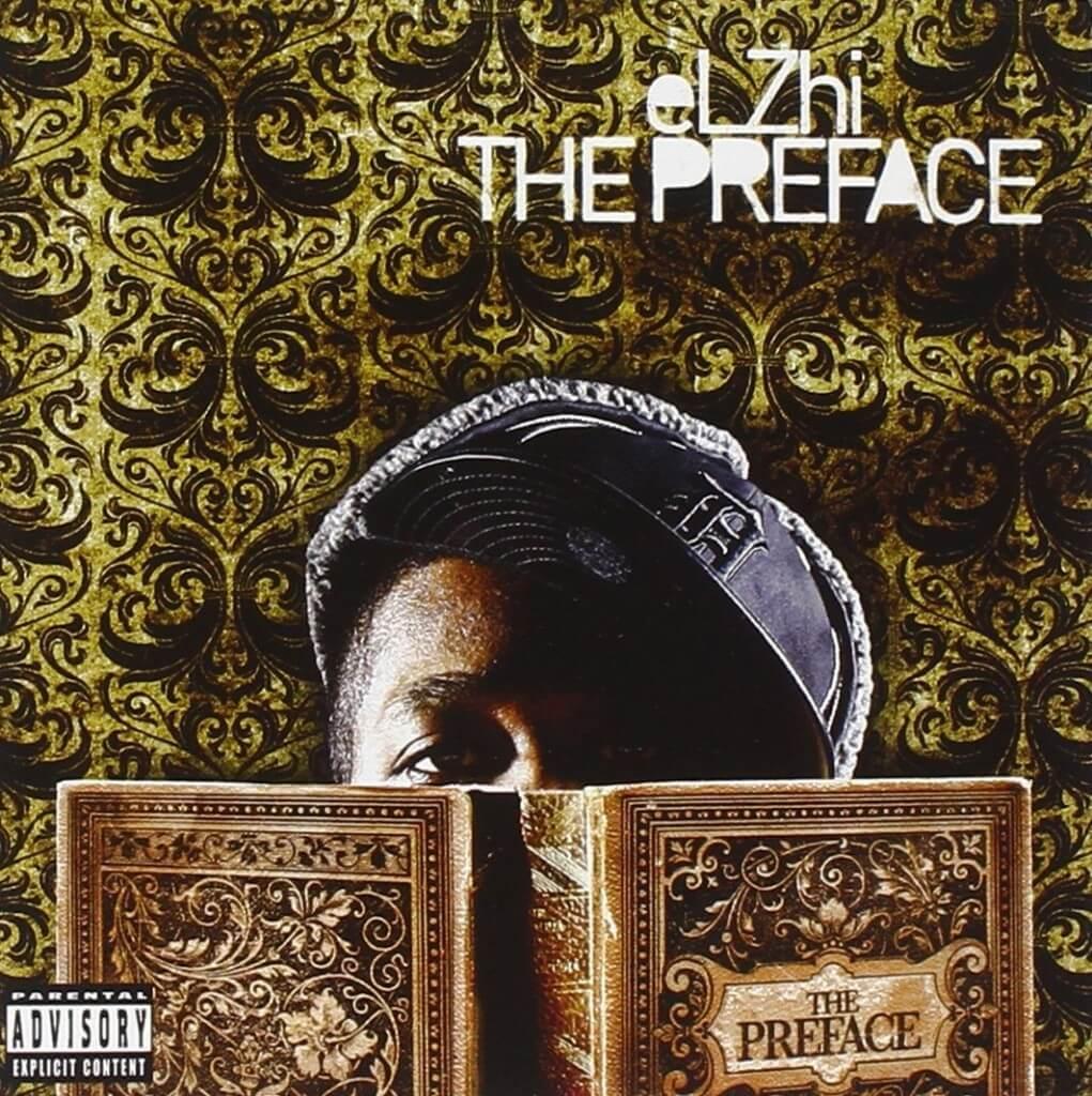 elzhi_the preface