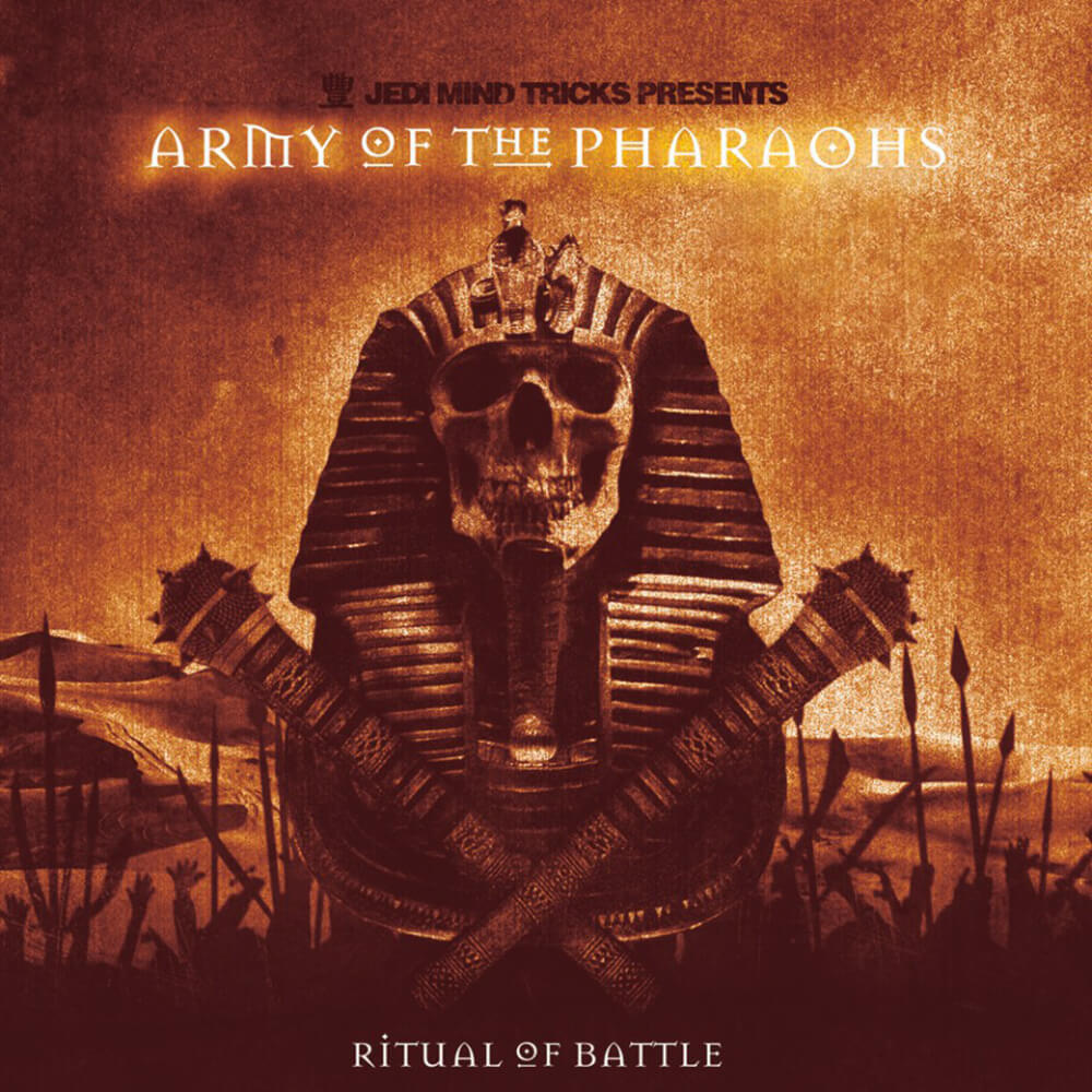 ritual-of-battle-55a89edcde14f