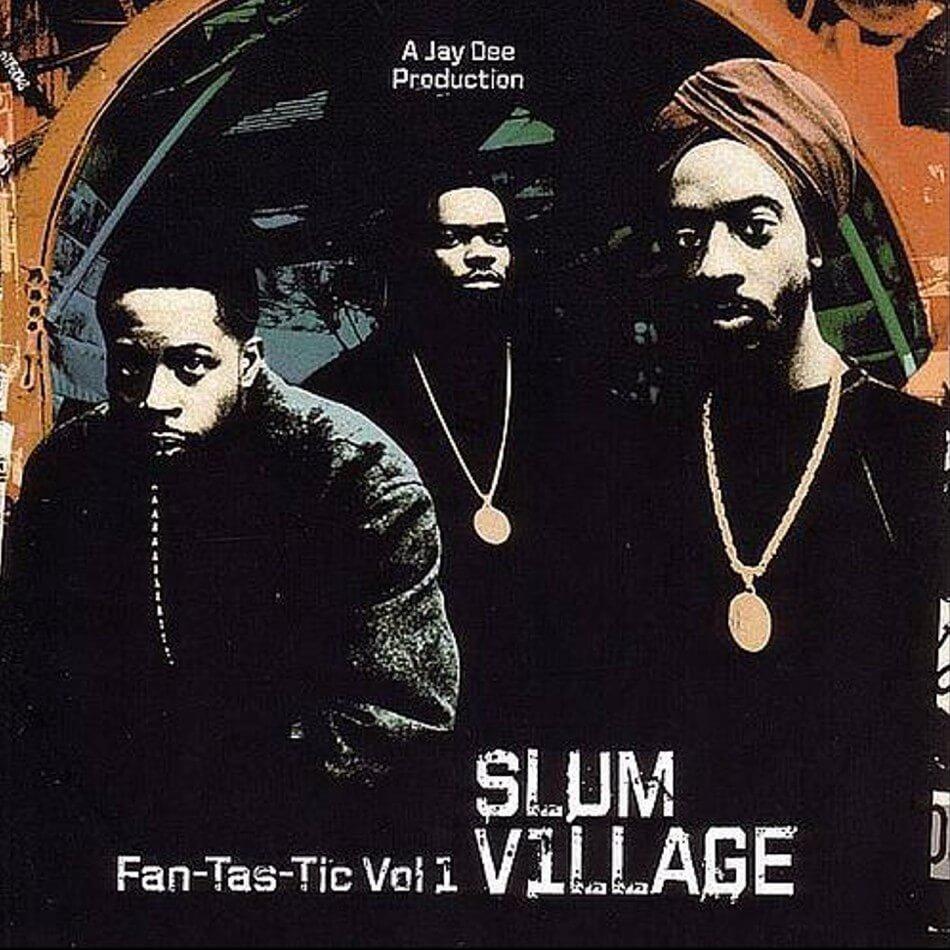 slumvillage-fantasticvol1