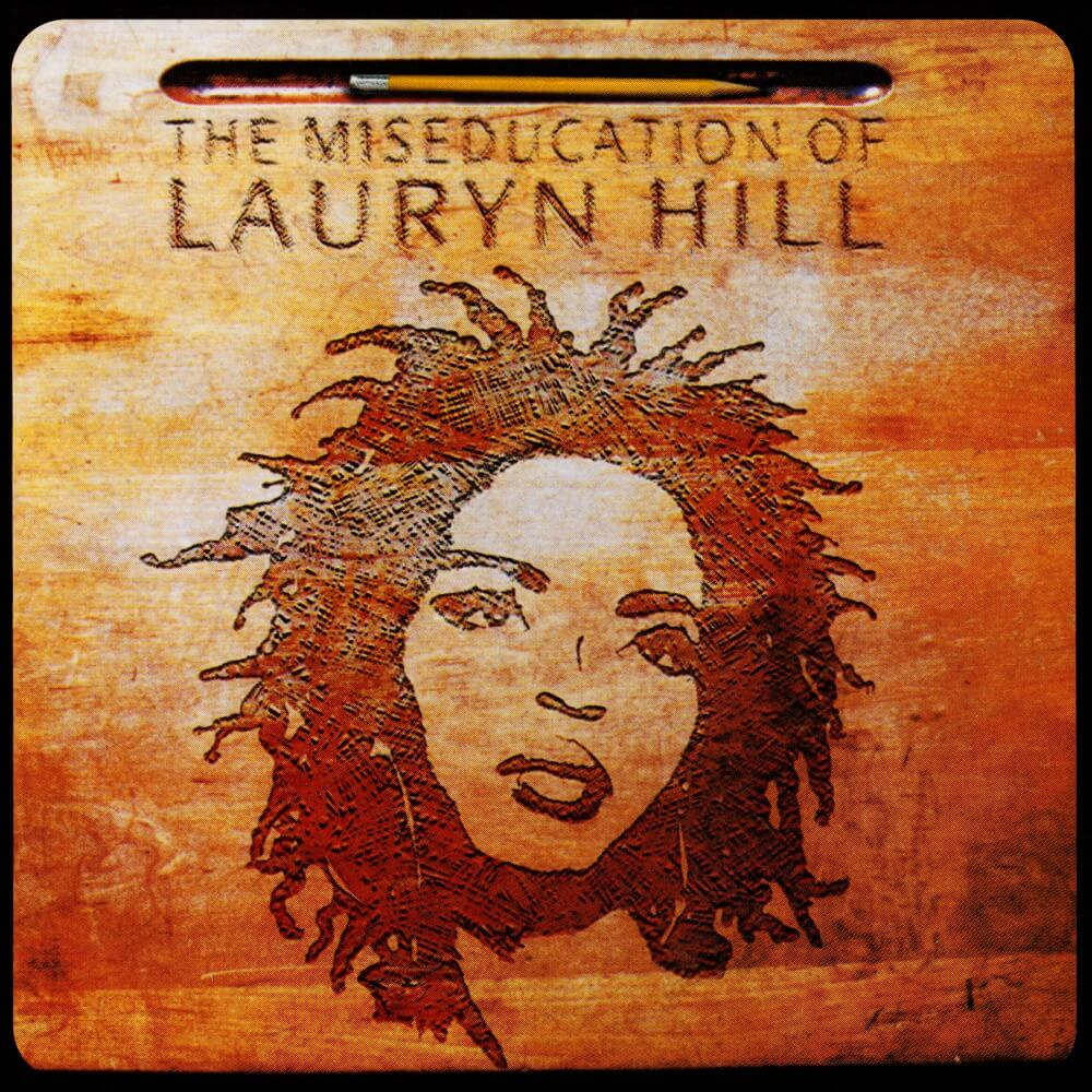 the-miseducation-of-lauryn-hill