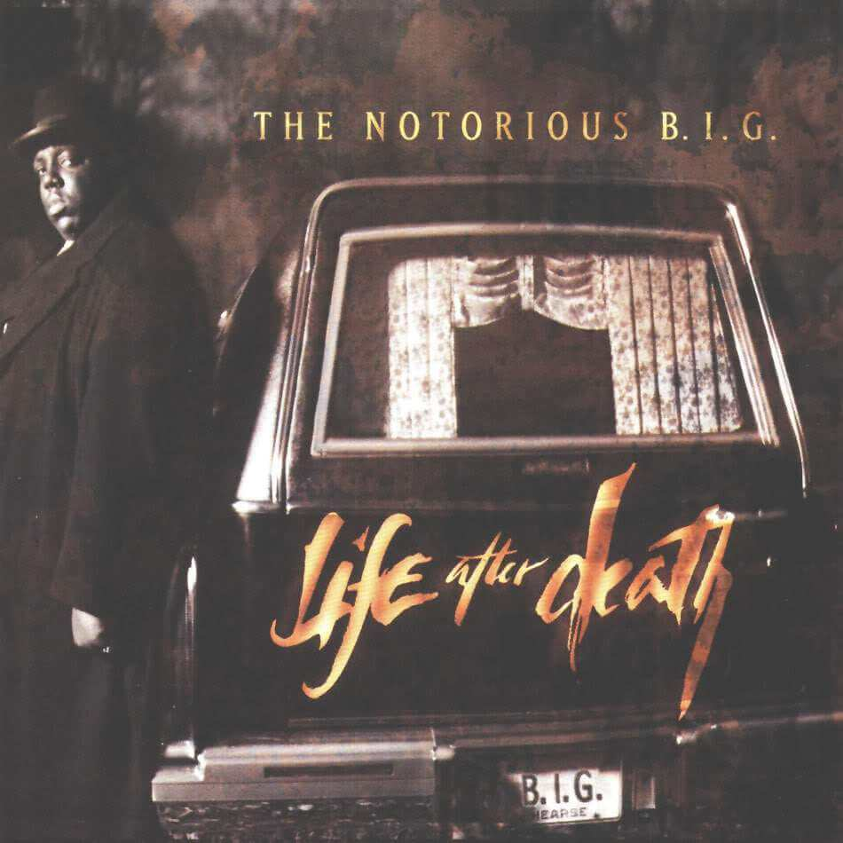 the_notorious_big_life_after_death