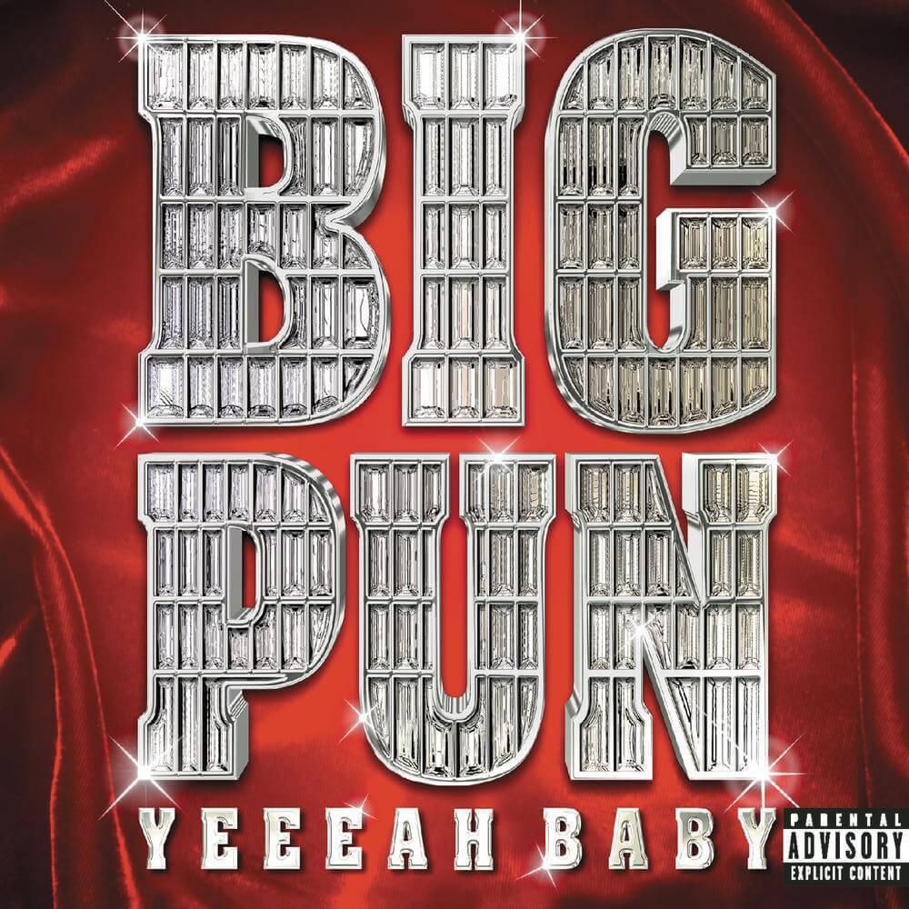 yeeeah-baby-4ee3529d612ca