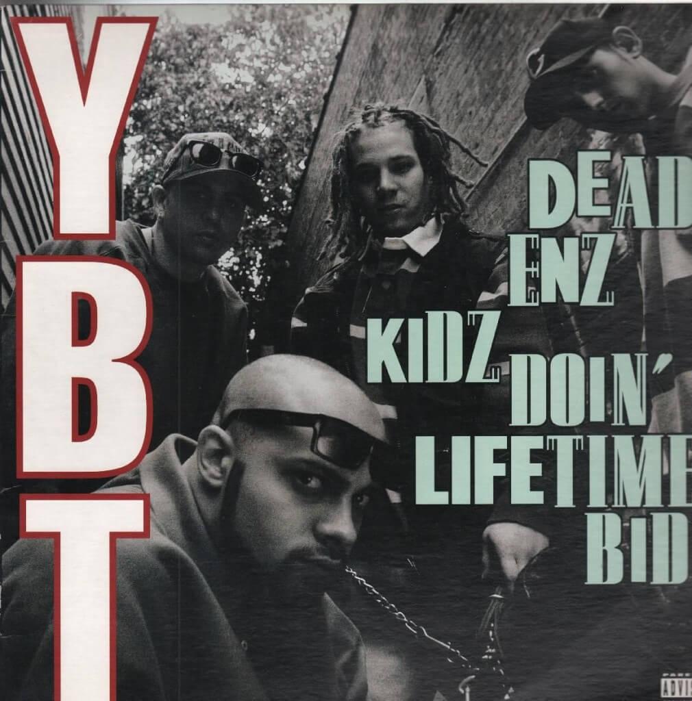 youngblackteenagers-deadenzkidzdoinlifetimebidz