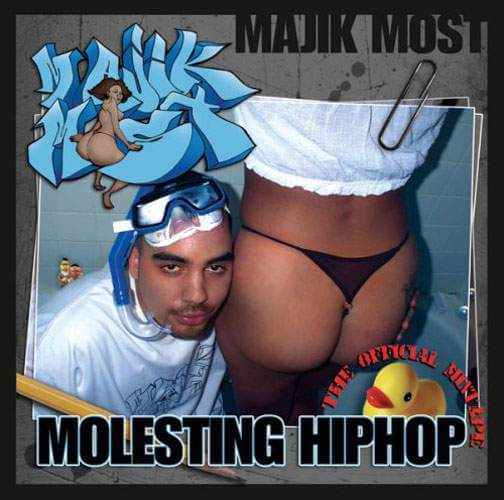1264454691_majik-most-molesting-hiphop