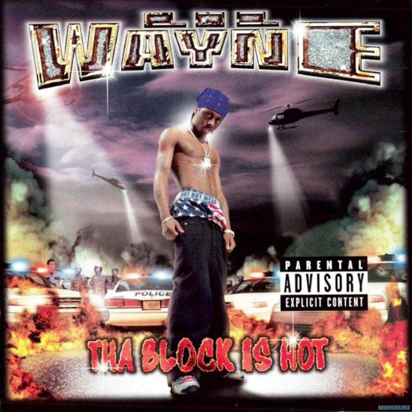 29 Of The Worst Hip Hop Album Covers Of All Time Hip Hop Golden Age Hip Hop Golden Age