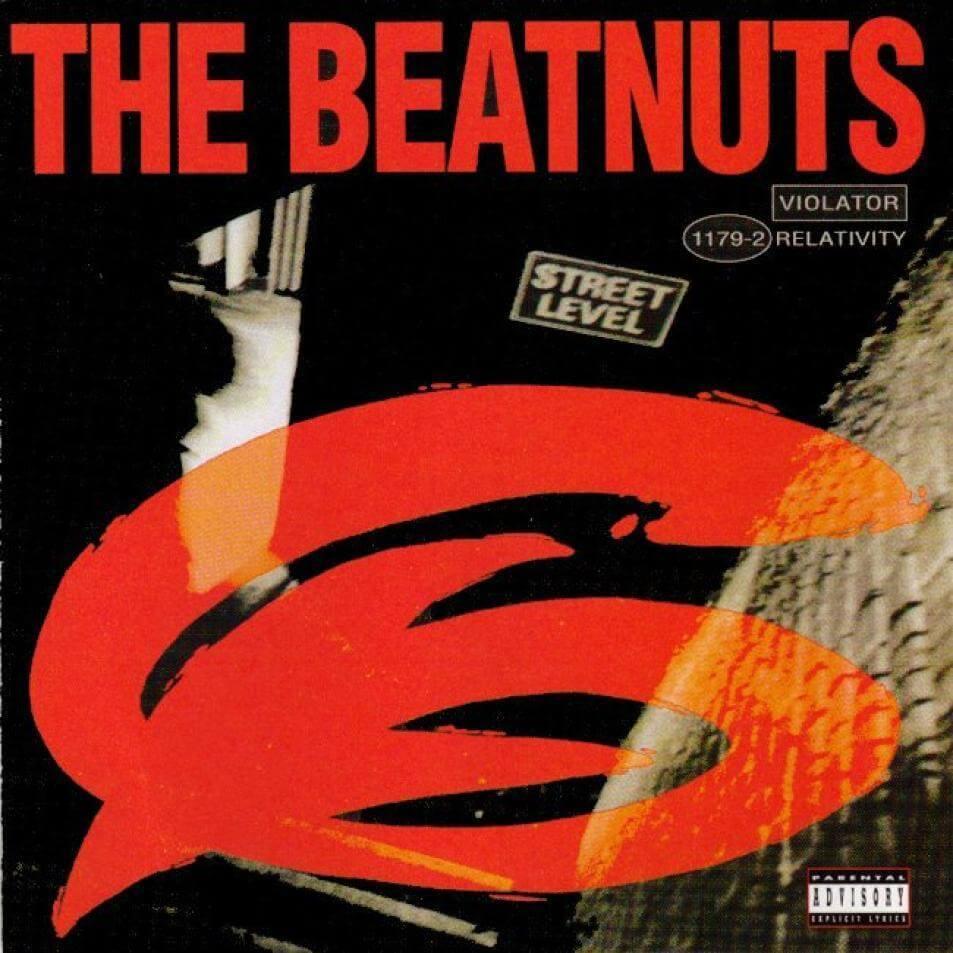 best hip hop albums 1994