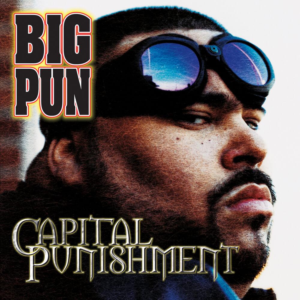 best nineties hip hop albums