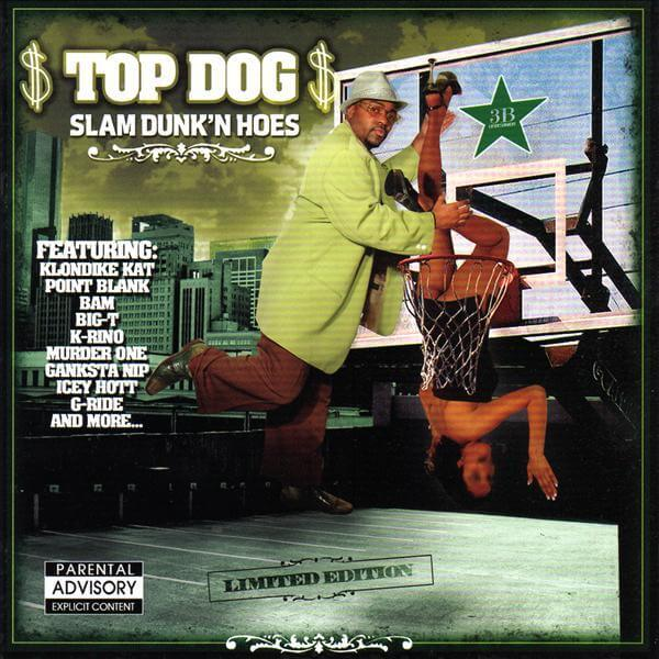 29 Of The Worst Hip Hop Album Covers Of All Time Hip