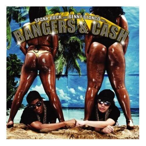 Bangers_&_Cash
