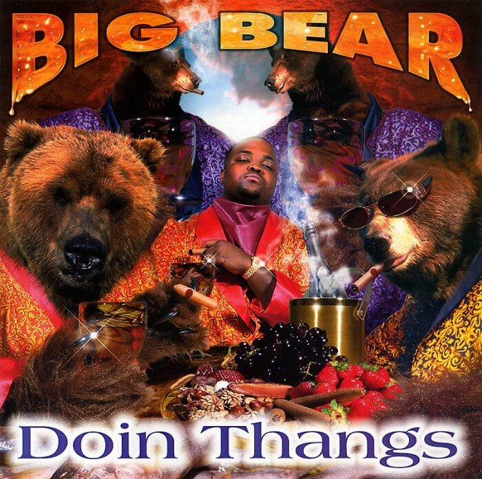 Big_Bear_Doin_Thangs_Album_Cover-700x696