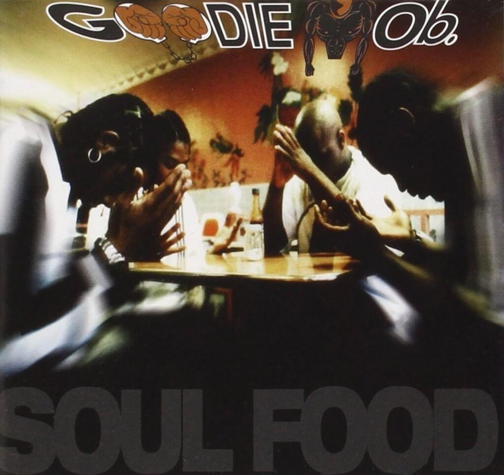 best hip hop albums of the 1990s nineties