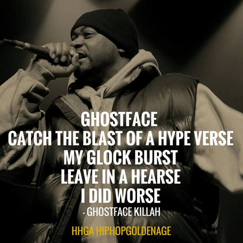ghostface killah meme