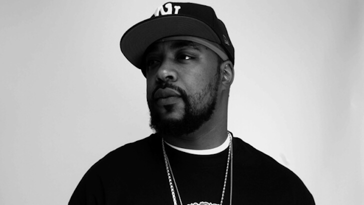 best brooklyn rappers sean price