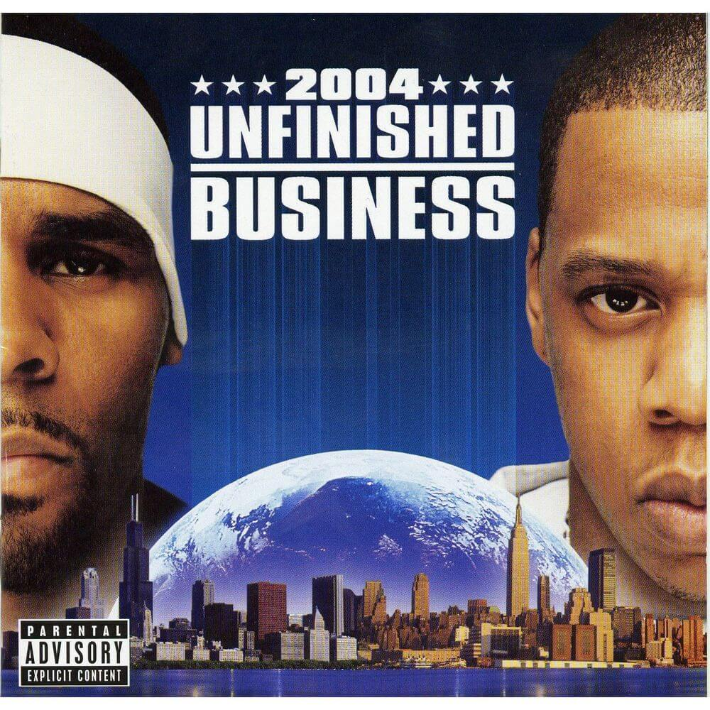 Unfinished-Business-cover