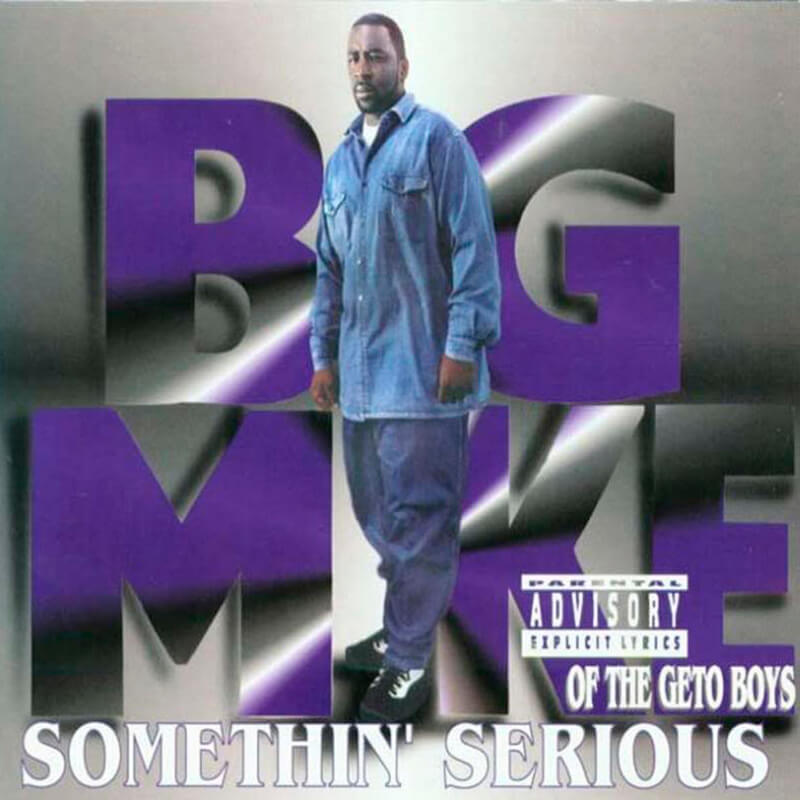 big-mike-1994