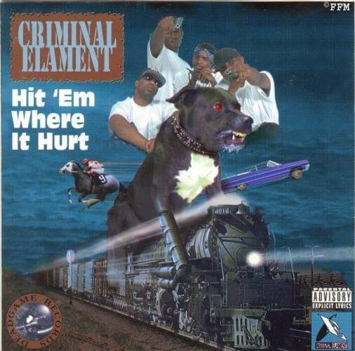 criminal-element-hit-em-where-it-hurt