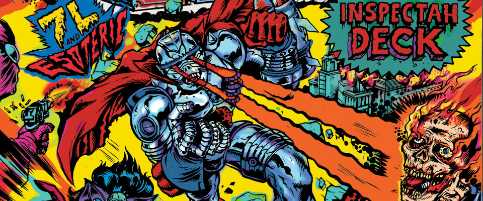 czarface-album-artwork-03