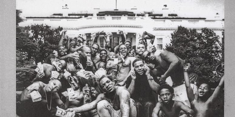 kendrick-lamar-to-pimp-a-butterfly-album-cover