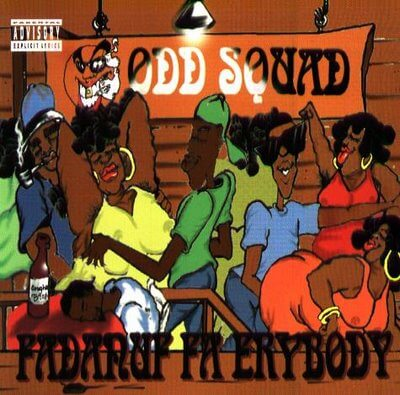 odd-squad-best-rapalot-records-albums