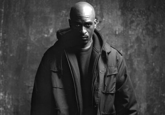 rakim-birthday-playlist